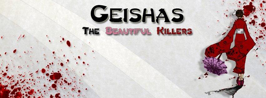 Geishas