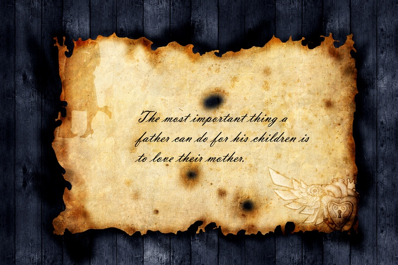 Quote Background